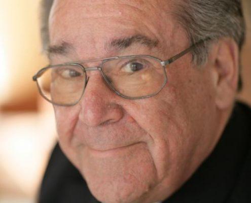 Peter Eugen Eckes