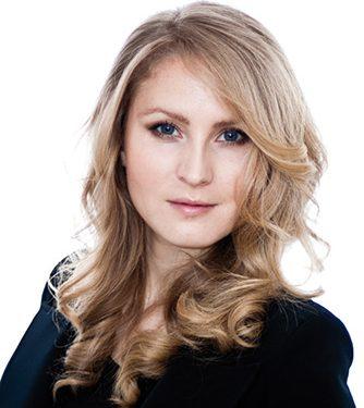 Jasmin Maria Hörner, Sopran