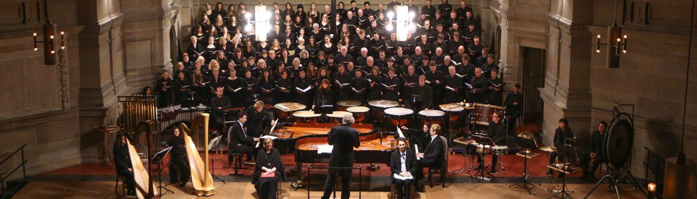 Konzerte Weihnachten 2019.Konzerte 2018 2019 Bachchor Mainz